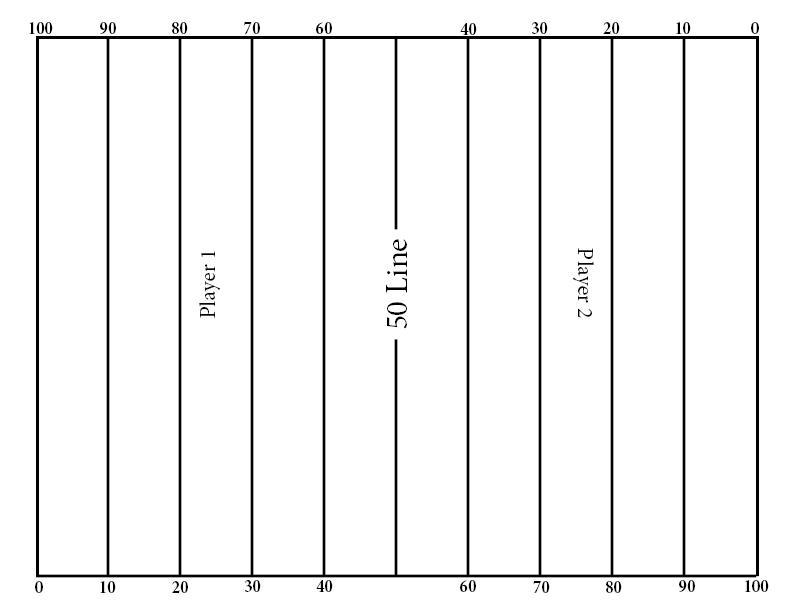 50 line horizontal.jpg